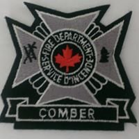 Comber Firefighters Association