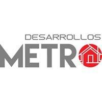 Condominio Tierras de Santiago