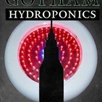 Gotham Hydroponics