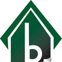 B. Assured Home Inspections