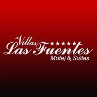 Motel Villas Las Fuentes Navojoa