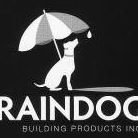 Raindog Building Products Inc.