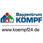 Kömpf24 Shopwelten