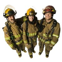 Ottawa First Aid & CPR By Firefighters