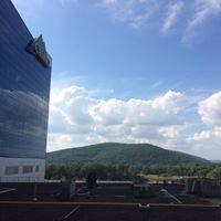 Seneca Allegany Casino & Hotel