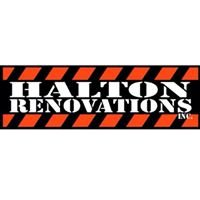 Halton Renovations Basement Professionals