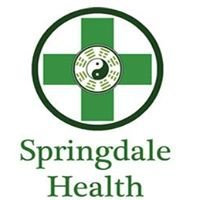 Springdale Health Clinic