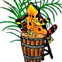 Mango Tango Tropicals