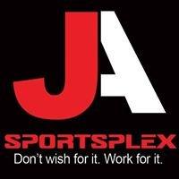 Jay Artigues Sportsplex