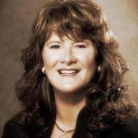 Diane D. Pierce - State Farm Agent