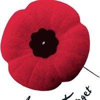 Royal Canadian Legion Branch 406