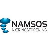 Namsos Næringsforening
