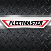 Fleetmaster Express, Inc.