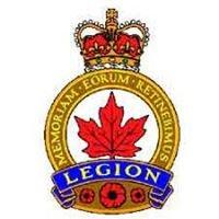 Royal Canadian Legion Br. 33