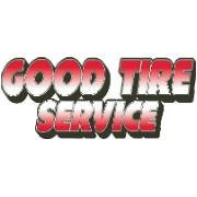 Good Tire Service Inc.