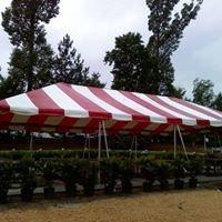 Norfolk Tent Company