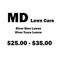 MD Lawn Care