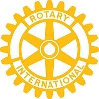 Metropolitan Lubbock Rotary Club