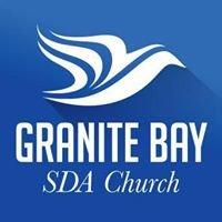 Granite Bay SDA Church