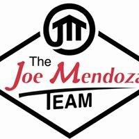 The Joe Mendoza Real Estate Team