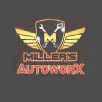 Miller's Autoworx