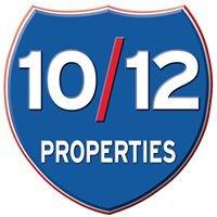 10/12 Properties