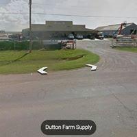 Dutton Farm Supply