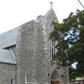 Anglican Church of St Timothy, North Toronto