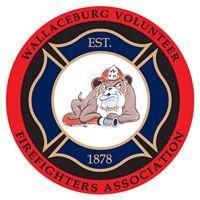 Wallaceburg Volunteer Firefighters Association