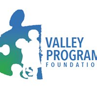 Valley Program Foundation for Children with Autism