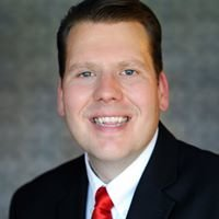Scott R. Brown - State Farm Agent