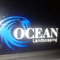 Ocean Landscaping