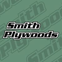 Smith Plywoods Ltd.