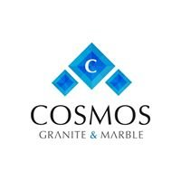 Cosmos Granite and Marble Nashville