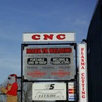 Mark TK Welding, Inc.