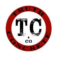 Truth Concrete Co