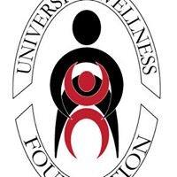 University Wellness Foundation