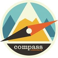 Compass Chiropractic - Lafayette, CO