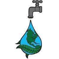 LiveGreen Plumbing Services, LLC