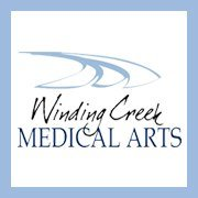 Winding Creek Medical Arts