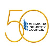 Plumbing Industry Council