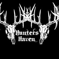 Hunter's Haven