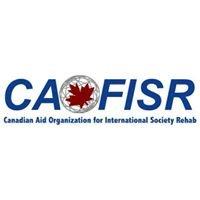Canadian Aid Organization