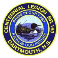 Royal Canadian Legion Branch 160