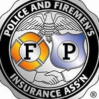 Police and Fireman's Insurance Association - Central Florida