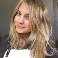 Jessi Stramiello Hair
