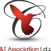 Trinidad & Tobago Association of Washington, DC