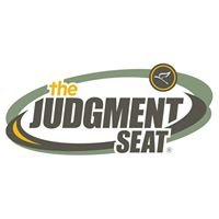 The Judgment Seat