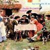 Cucina DI CAMPO, Veghome