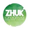 Zhuk Creative